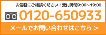 0120-650933